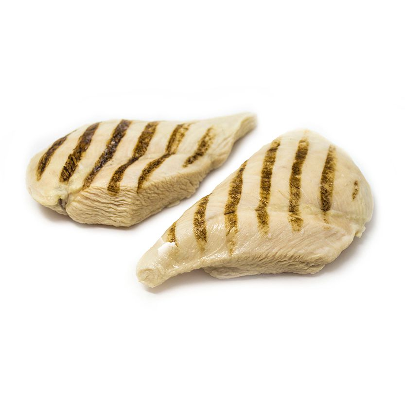 Barmarked 90g Chicken Breast Image